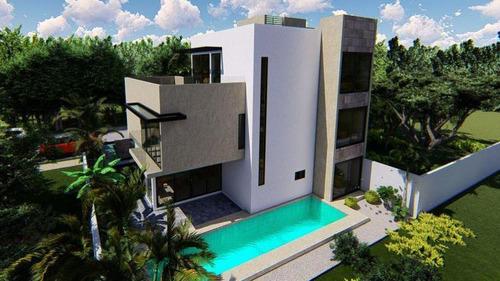 Imagen 1 de 16 de Casa - Arbolada