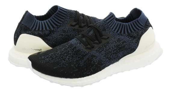 Ultra Boost Uncaged adidas Running Correr Gym Crossfit Tenis