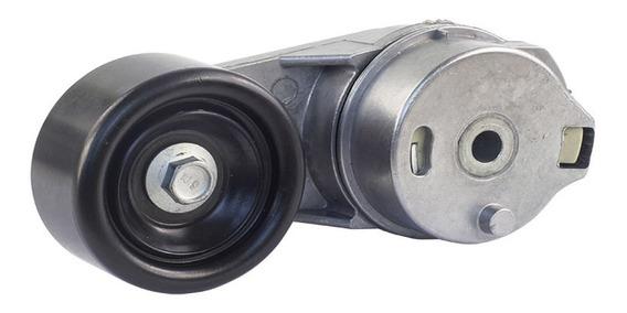 Tensor Correia Alternador Ford F250 4.2 18v Mwm 98 99 00 01