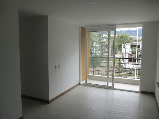 Apartamento En Venta Alta Suiza 2790-21325