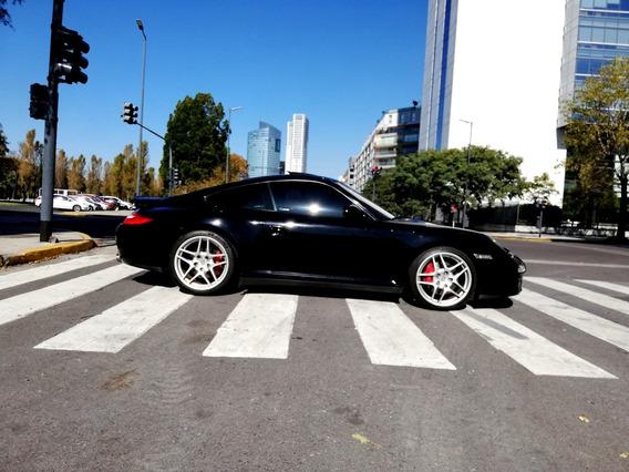Porsche 911 Carrera 4 S No M1 M2 M3 M4 M5 S5 Rs S3 R8 Amg Sl