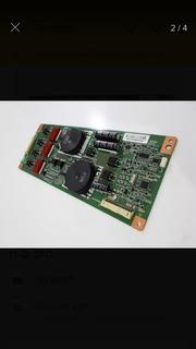 Placa Inverter Lc4051fda Original