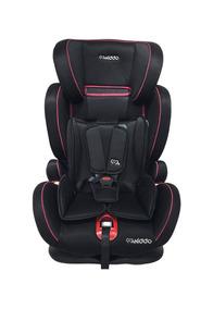 Cadeira Bebê Pilot Para Auto Kiddo 9 A 36 Kg