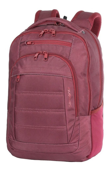 Mochila Portanotebook Samsonite Titan Ultimate 2019 15,6