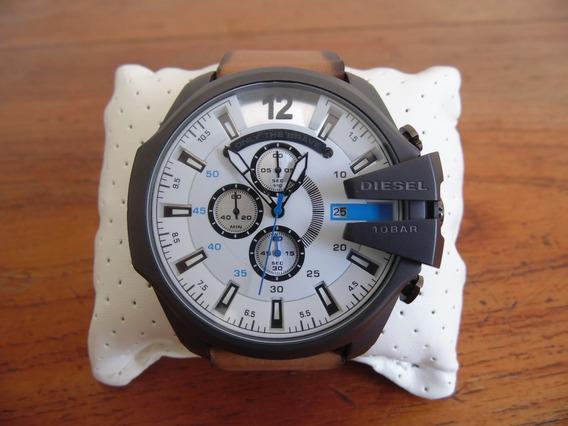 Relógio Diesel Dz4280