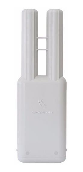 Mikrotik- Ap Omnitik U-5hnd L4