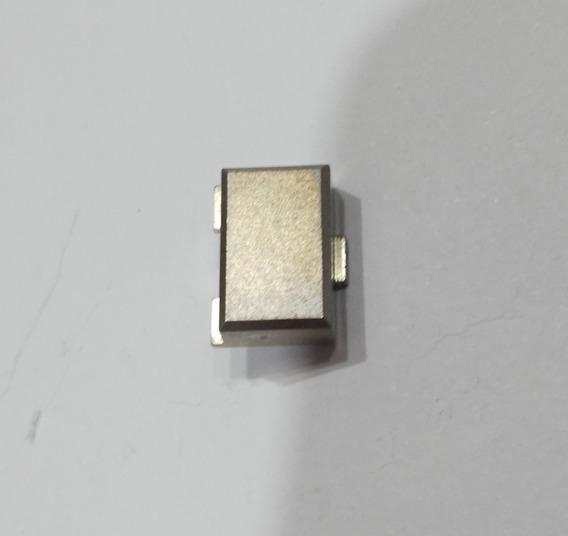 Botão De Seleção Pequeno Do Receiver Gradiente R-343 / Ds-40