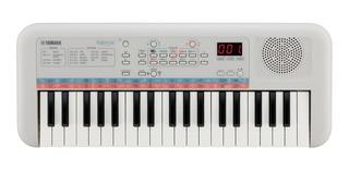 Juguete Teclado Organeta Yamaha Pss-e30