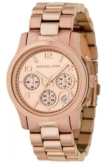 Relógio Michael Kors Mk5128