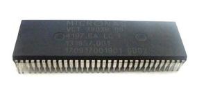 Vct3803 =vct 3803bd6 Micronas Original Gradiente Frete10,00