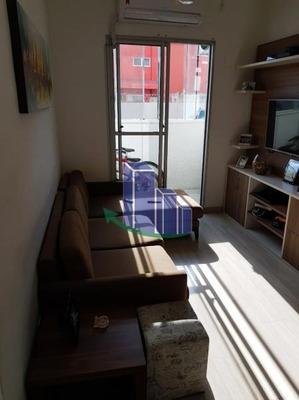 Flat Para Locação Em Rio De Janeiro, Recreio Dos Bandeirantes, 2 Dormitórios, 2 Suítes, 2 Banheiros, 1 Vaga - Locap16803