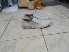 Terno Completo Para Noivo Com Sapato