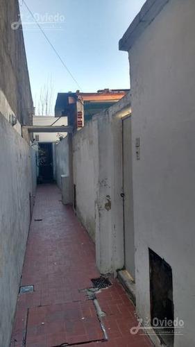 Bajo Costo Oportunidad Ph En La Plata Remodelar