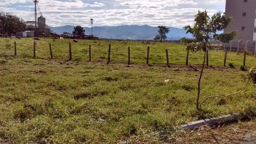 Imagem 1 de 7 de Área À Venda, 36000 M² Por R$ 7.128.000,00 - Vila Bela - Taubaté/sp - Ar0064