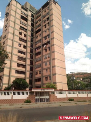 Rolando Lopez Vende Apto., Caricuao, 3h, 1b, #19-2080