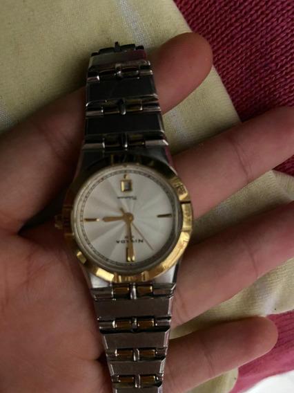 Reloj Nivada Millionare