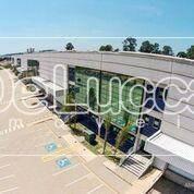 Imagem 1 de 22 de Galpão Á Venda E Para Aluguel Em Techno Park - Ga001123