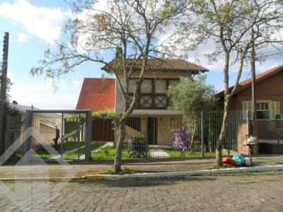 Casa - Santo Antao - Ref: 139717 - V-139717