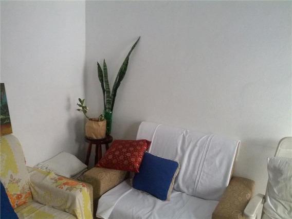 Casa Com Amplo Terreno À Venda No Jardim Maria Rosa, Taboão Da Serra. - 273-im334286