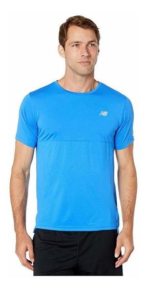 Shirts And Bolsa New Balance Accelerate 45734472