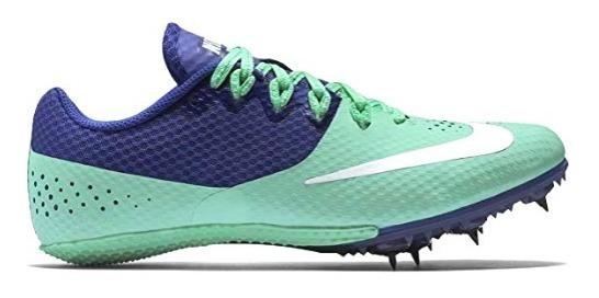 Nike Rival S8 Ag