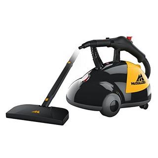 Mcculloch Mc1275 Limpiador Para Trabajos Vapor A Presión