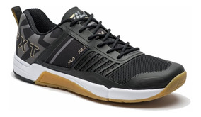 Tenis Fila Fxt Pro Masculino Cross Fit Training Academia