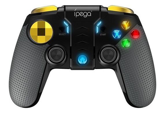 Ipega Pg - 9118 Gamepad Bluetooth