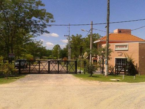 Imagen 1 de 7 de Terreno - San Vicente