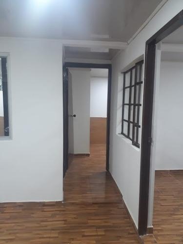 Apartamento En Arriendo Rionegro 152-915