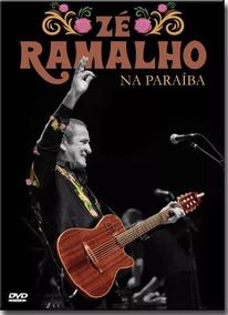 DE BAIXAR FAGNER E DVD BALEIRO ZECA