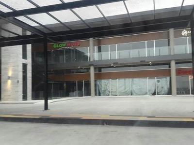 (crm-3633-3101) Local En Renta En Cumbres