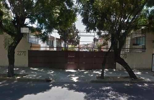 Casa De Remate Hipotecario Colonia Los Cipreses