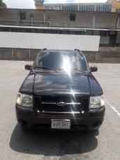 Ford Sportrac 2005