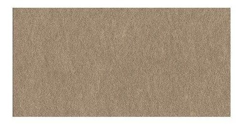 Fieltro Plano Sandstone 30.5cm X 45.7cm De 2mm De Espesor Ku