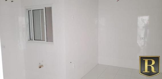Apartamento Para Venda Em Guarapuava, Centro - Ap-0071_2-873565