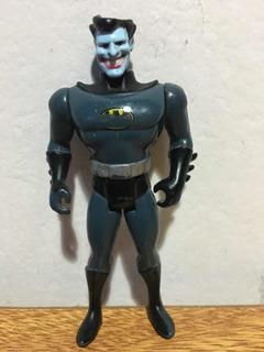 Batman - Joker Custom(kenner 1993)