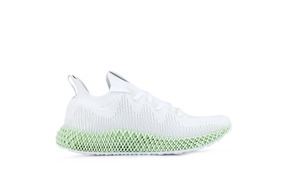 Tênis adidas Alphaedge 4d Sneakers- Tam 42.5 Pronta Entrega!