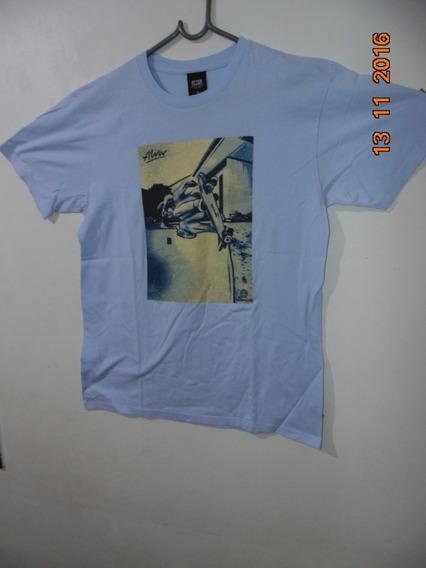 Camiseta Obey Original