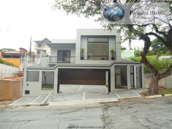 Casas Alto Padrão À Venda Em São Paulo/sp - Compre O Seu Casas Alto Padrão Aqui! - 1405559