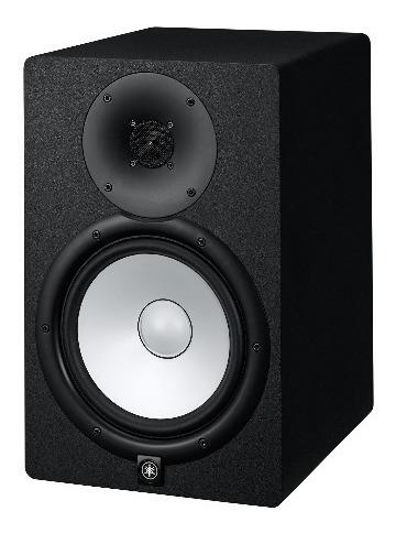 Monitor De Referência Para Estúdio Yamaha Hs8