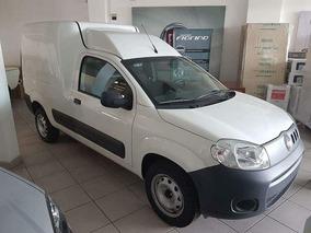 Fiat Fiorino - $55000 O Usado + Cuotas Fijas $5200! Lt
