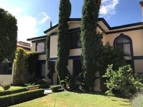 Casa En Renta Pueblo Nuevo
