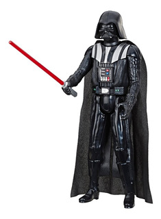 Figuras Star Wars 30cm Darth Vader E4049 (2212)