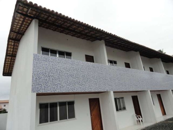 Ótimo Village Duplex ! - Vl179 - 3051005
