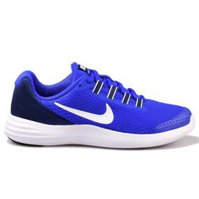 Tênis Nike Lunarconverge Gs Infantil Treino Corrida Academia