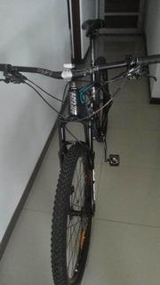 Bicicleta Giant Xtc 27.5