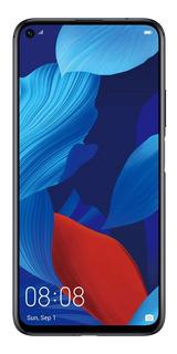 Huawei Nova 5t 128 Gb Cámara Ia 48 Mp, 6.26
