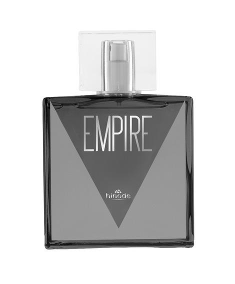 Perfume Empire Melhor Perfume Do Brasil Frete Grátis