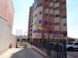 Imagem 1 de 7 de Sala Para Alugar, 26 M² Por R$ 1.100,00/mês - Centro - Jundiaí/sp - Sa0008